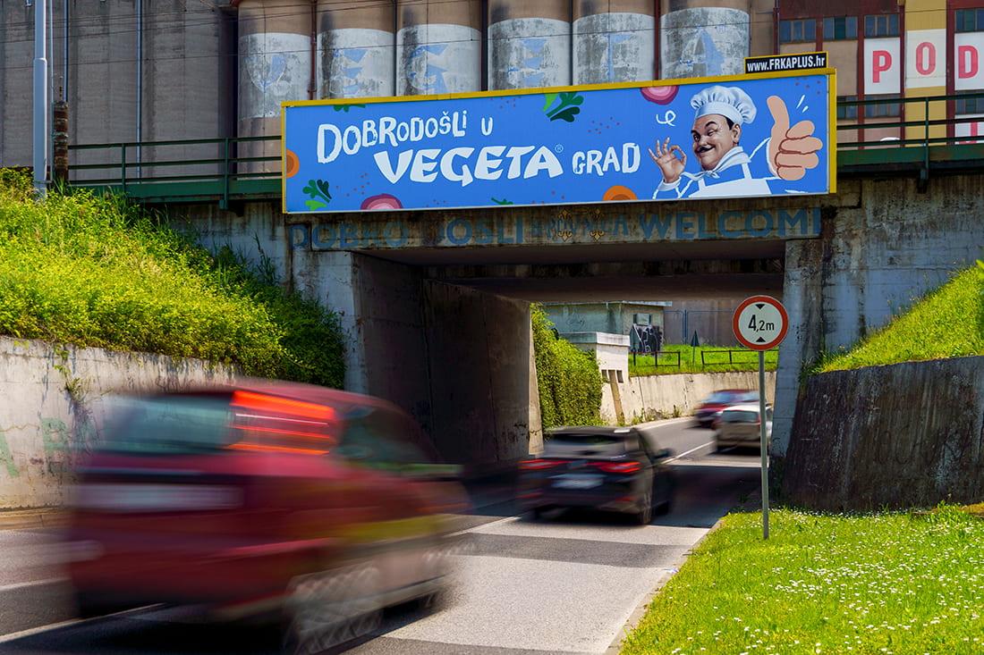 Varaždinska ulica